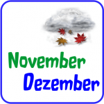 Kalender-November