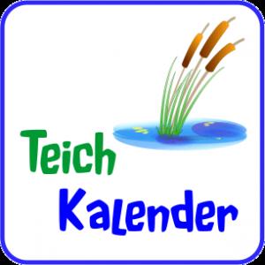 Teichkalender