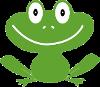 frosch3-kl