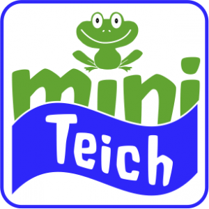 Miniteich