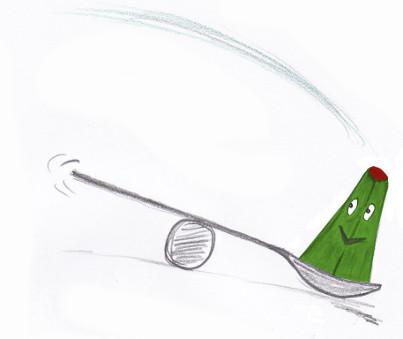 Frosch h pft in den teich miniteich spiel for Miniteich komplettset