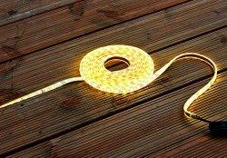 Leuchtband von Heissner