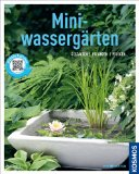 Mini Wassergärten